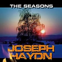 joseph haydn the seasons