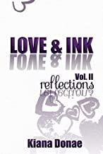 Love & Ink Vol. 2: Reflections