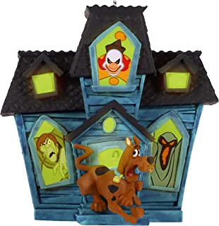 Best scooby doo christmas lights Reviews
