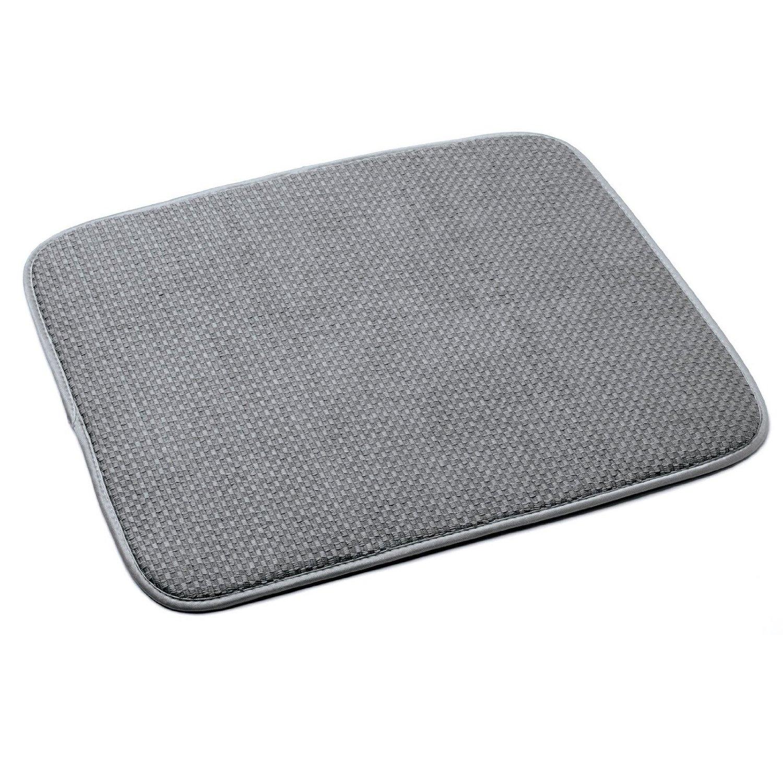 Norpro 16 Inch Microfiber Dish Drying