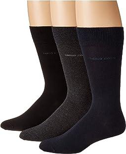 Black/Blue/Dark Grey