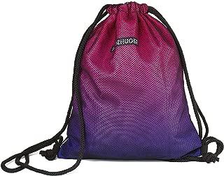cool sack
