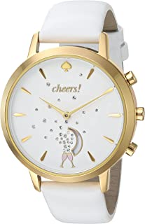 Women's KST23104 Hybrid White Watch