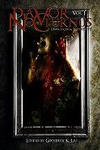 Pavor Nocturnus: Dark Fiction Anthology (Volume 1) (Pavor Nocturnus Dark Fiction Anthology)