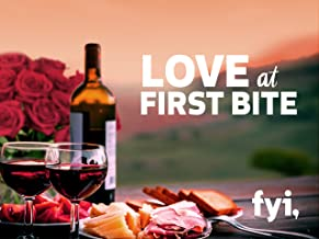 Love at First Bite Season 1