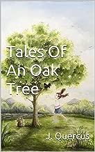 Best quercus children's books Reviews
