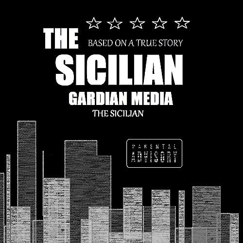 The Dark Agenda [Explicit] by The Sicilian on Amazon Music ...