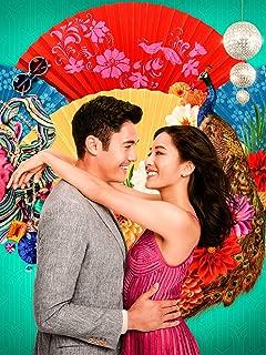 Crazy Rich Asians: Trailer