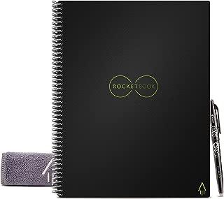 Mejor A5 Notebook Refill de 2020 - Mejor valorados y revisados