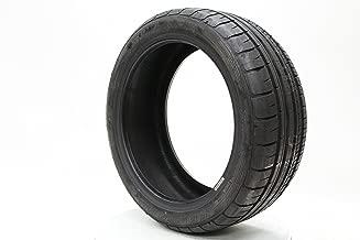 Federal 595 RPM Performance Radial Tire - 265/35R19 98Y