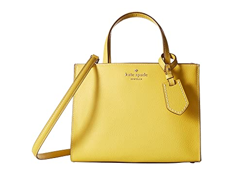 image links to Kate Spade
