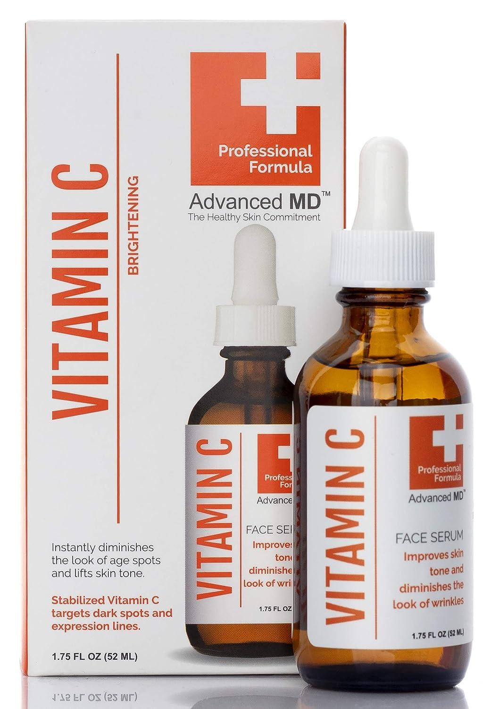 Acid ascorbic comp. masticab. 500 mg N30 (Portocala).