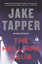 The Hellfire Club (Charlie and Margaret Marder Mystery)
