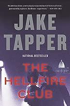 Best jake tapper book Reviews
