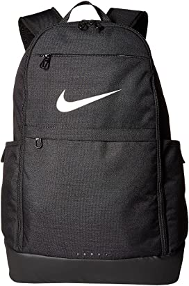 1dce93eac4 Nike Vapor Power Backpack 2.0 at Zappos.com