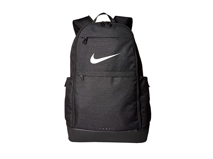 a1d289083 Nike Brasilia XL Backpack at Zappos.com