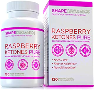 Strong Pure RASPBERRY KETONES Proven EFFECTIVE Fast Herbal Weight Loss Natural Appetite Suppressant LOSE WEIGHT, KEEP IT O...