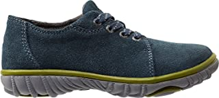 Bogs Wall Ball Lace Shoe