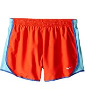 Nike Kids - Dry Tempo Running Short (Little Kids/Big Kids)