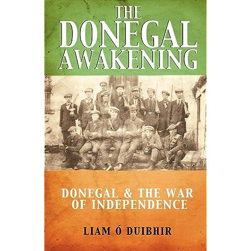 Donegal Awakening