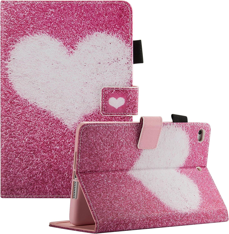 iPad Mini online shopping Case 2 3 Lightweight Slim Flip Dteck Sale Fit