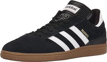 adidas Busenitz Pro Men's Athletic Shoes