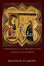 Best the last adam Reviews