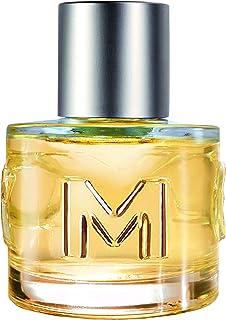Mexx Woman woda perfumowana dla kobiet, 40 ml