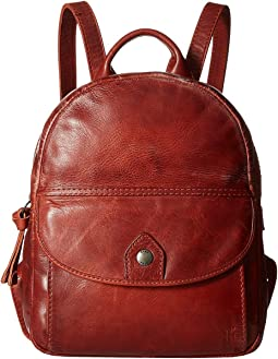 Melissa Mini Backpack