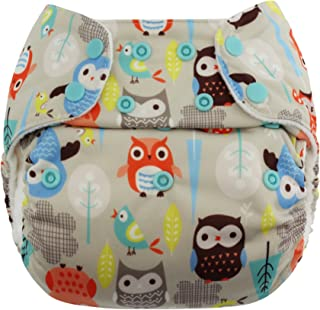 swaddlebees simplex diapers