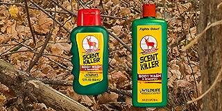 Wildlife Research Scent Killer Soap