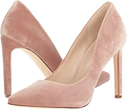 Nine West - Tatiana