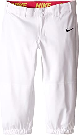 Nike Kids - Diamond Invader Softball/Baseball Pant (Little Kids/Big Kids)