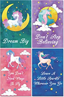 Best unicorn pictures for kids Reviews