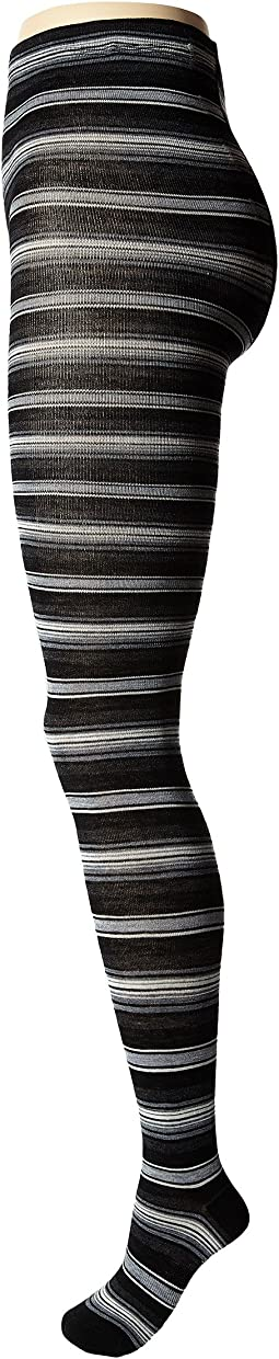 Arabica Tights
