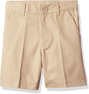 Classroom Uniforms SHORTS ボーイズ