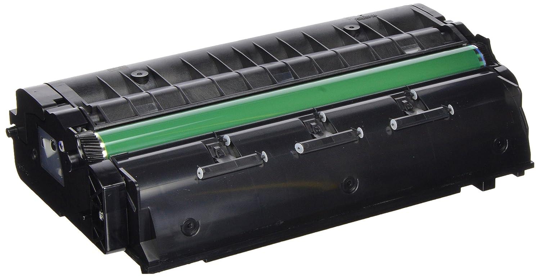 Ricoh All-In-One Cartridge - 1 - original - toner cartridge - for Aficio SP 3400, SP 3410, SP 3500, SP 3510