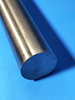 "S7 Tool Steel Round Bar 3//4/"" Dia x 12/""-Long--/>FREE SHIPPING"