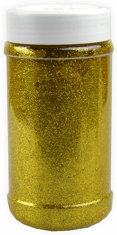 Glitzerpulver Glitter zum Streuen 20 Farben a 20g Streuglitter Glitzer Glitzer basteln
