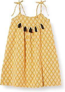 Charanga Veafrica Robe para Niñas