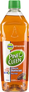 Pine O Cleen Antibacterial Disinfectant Liquid Pine, 500ml