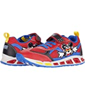 Shuttle 16 Mickey Mouse (Little Kid/Big Kid)