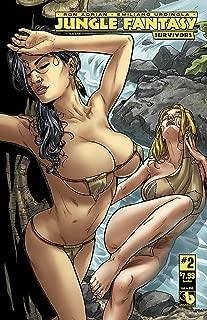 Best jungle fantasy survivors Reviews