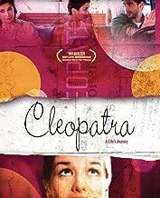 Cleopatra: A Life's Journey