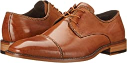 Brayden Cap Toe Oxford