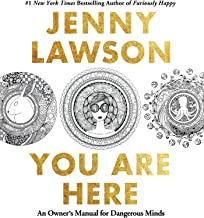 Best jenny lawson coloring book Reviews