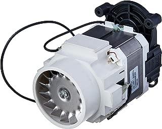 Motor Lavadora 1800w 220vmotor Para Lavadora1800w 220v - Workergarantia De Qualidade E Durabilidade - Motor De Reposição Para Lavadora De Alta Pressão Worker