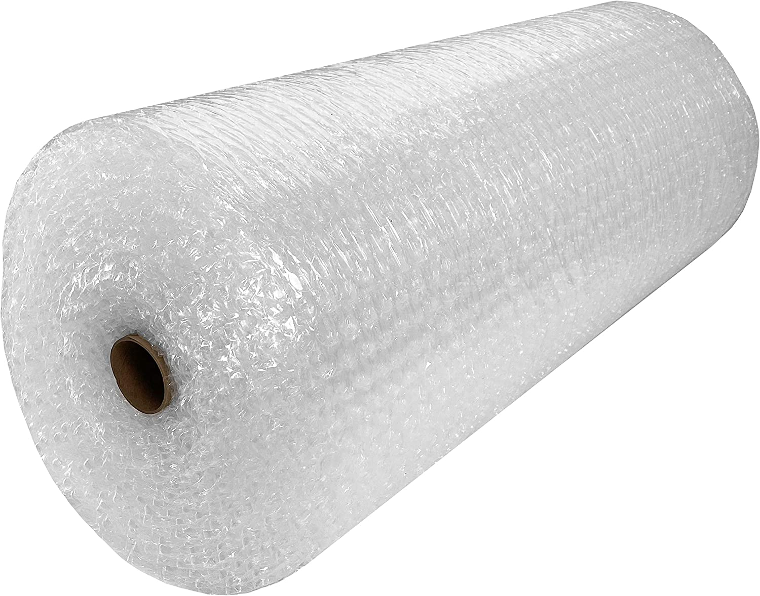 Challenge the lowest price of Japan uBoxes Medium Bubble Cushioning Roll Milwaukee Mall 48