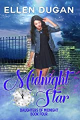 Midnight Star (Daughters Of Midnight, Book 4) Kindle Edition