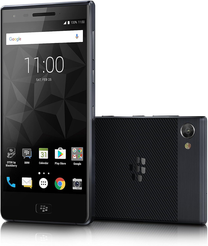 BlackBerry Finally popular New Shipping Free Shipping brand Motion BBD100-1 32GB Single-SIM 5.5